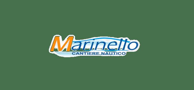 139-1648121352-Marinello_preview_rev_1