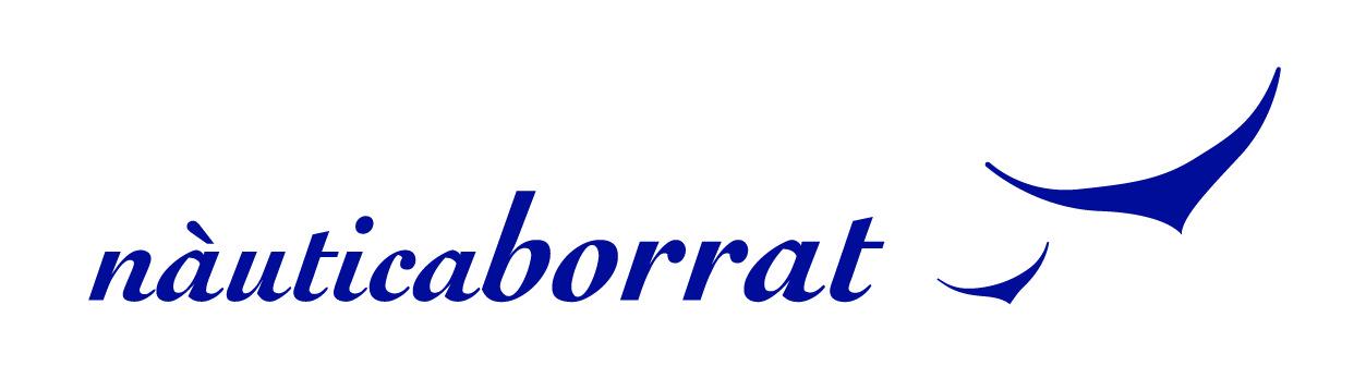 Logo nautica borrat