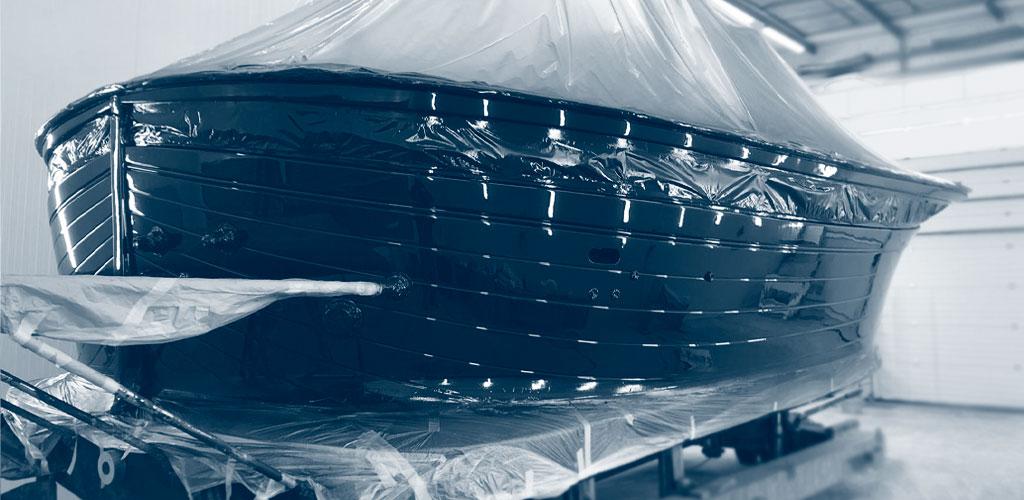 Nautica-borrat-taller-pintura.jpg