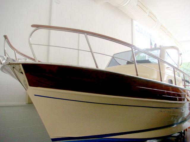 F.A.-750-SEMICABINATO-006