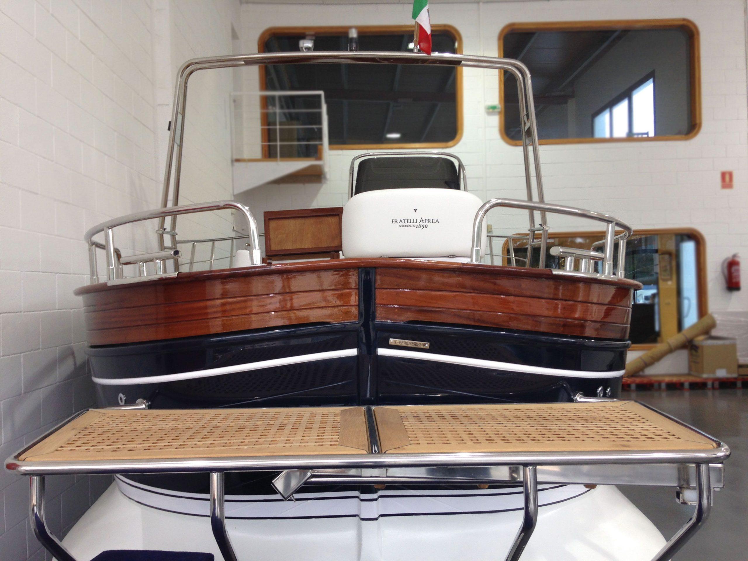 frattelli-aprea-750-open-cruise-01