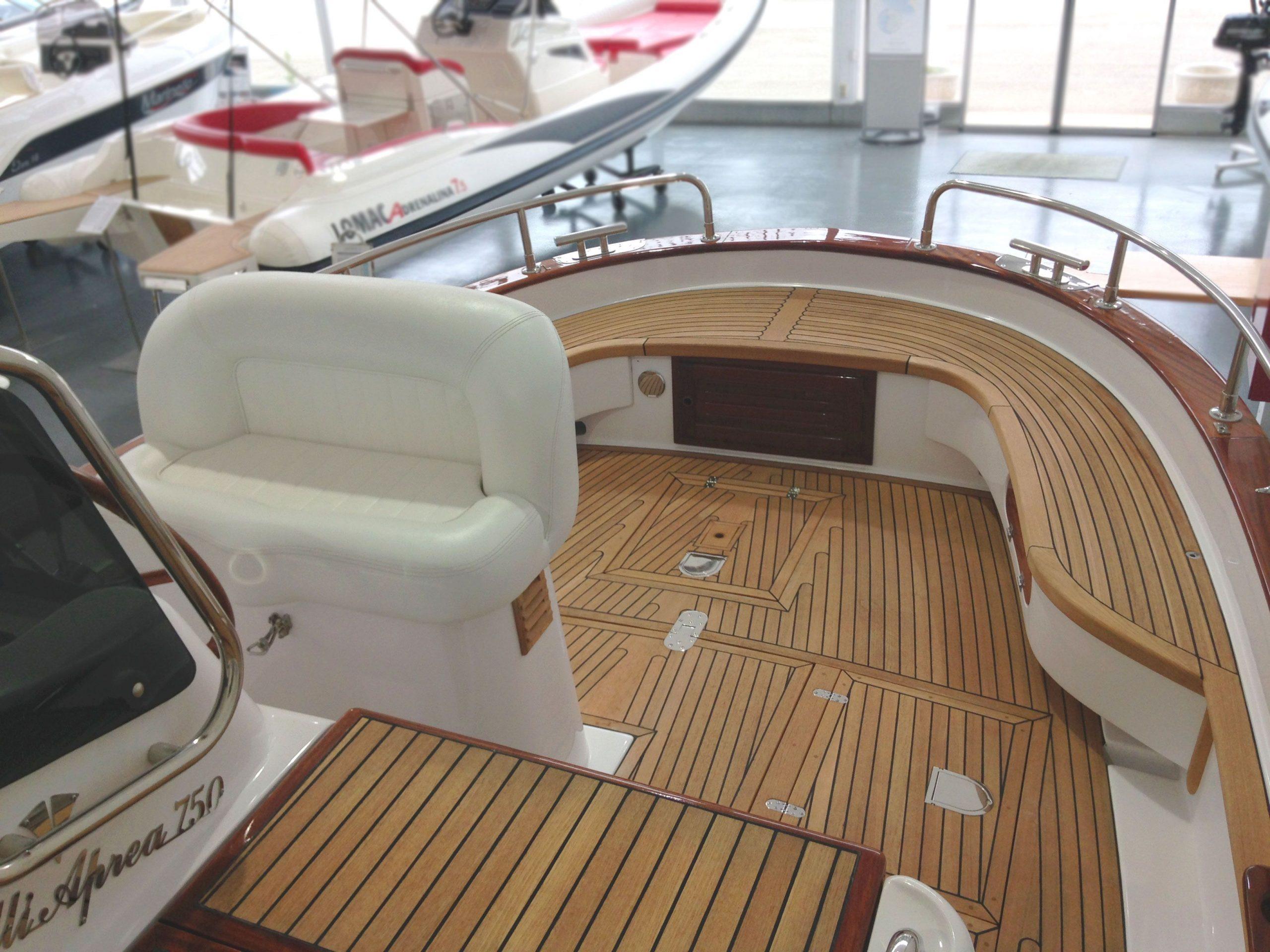 frattelli-aprea-750-open-cruise-04