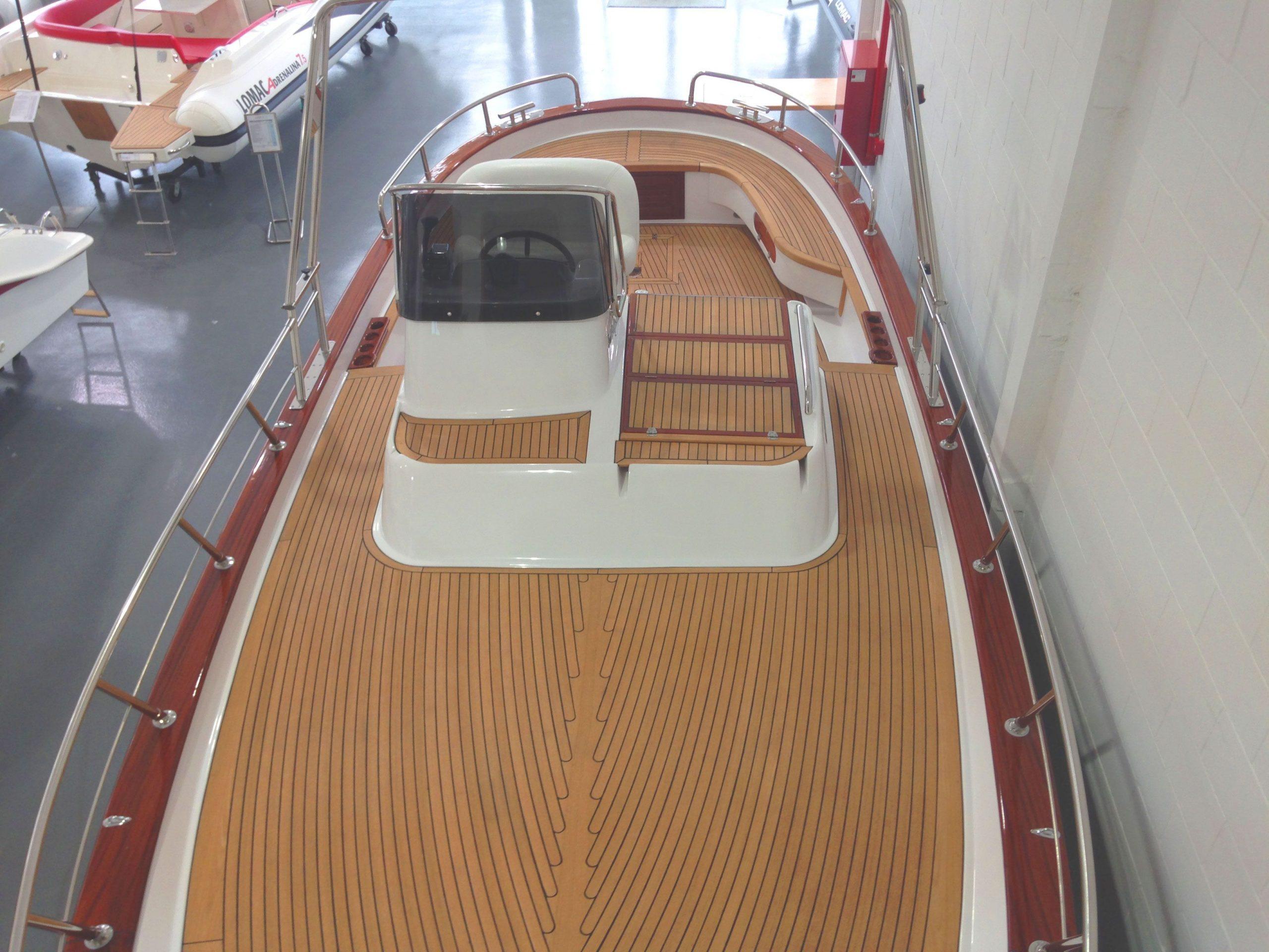 frattelli-aprea-750-open-cruise-06