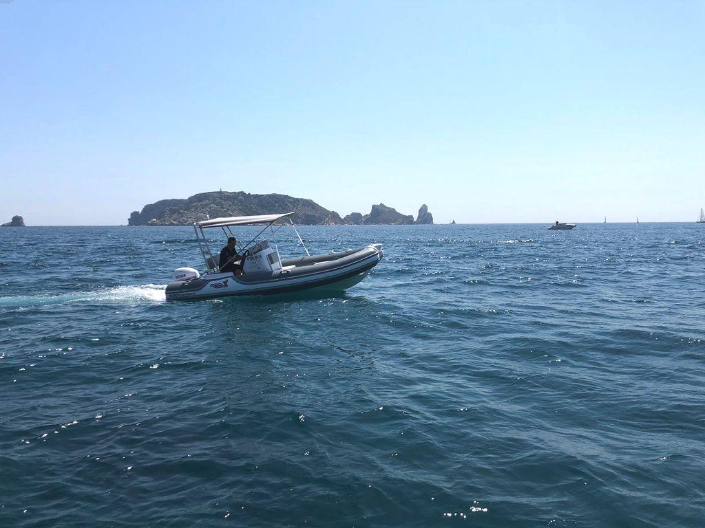 lancha-neumatica-mv-marine-500-ocasión-01