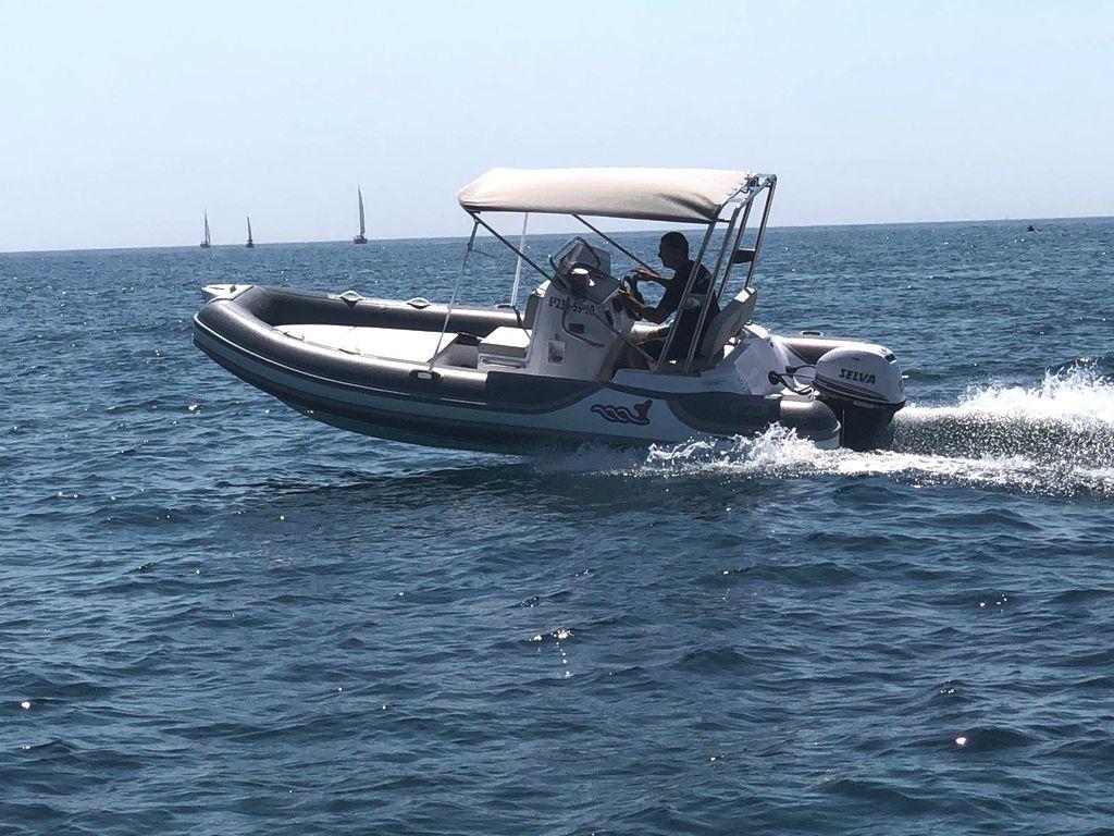 lancha-neumatica-mv-marine-500-ocasión-04