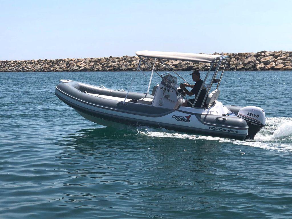 lancha-neumatica-mv-marine-500-ocasión-08