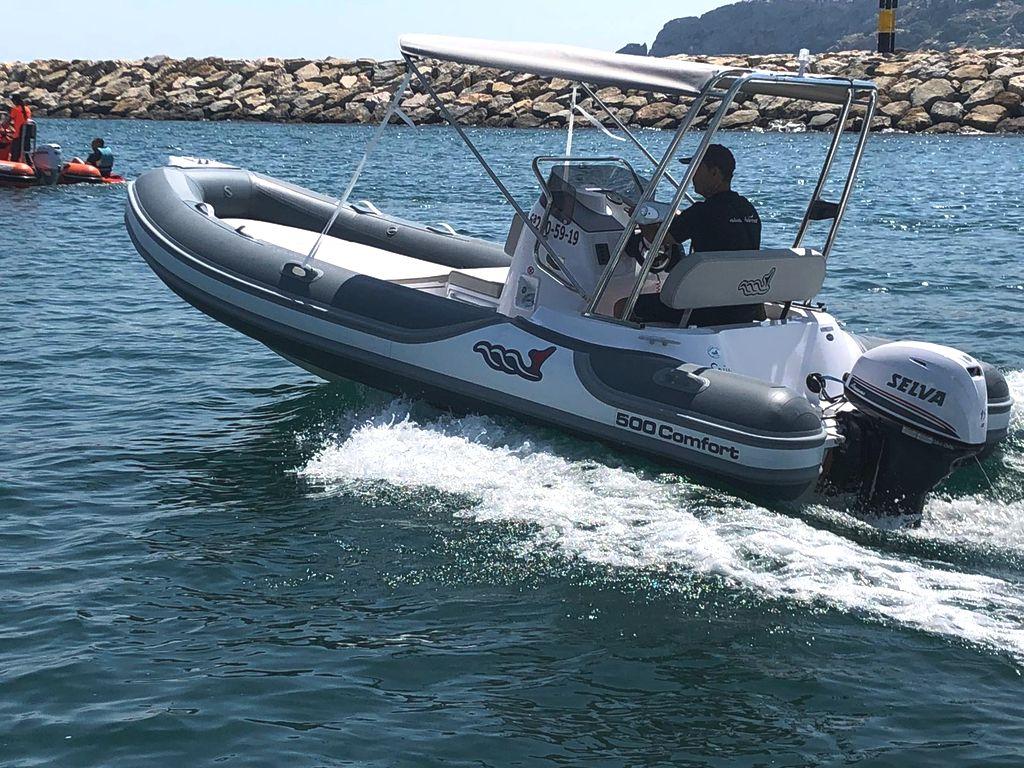 lancha-neumatica-mv-marine-500-ocasión-09