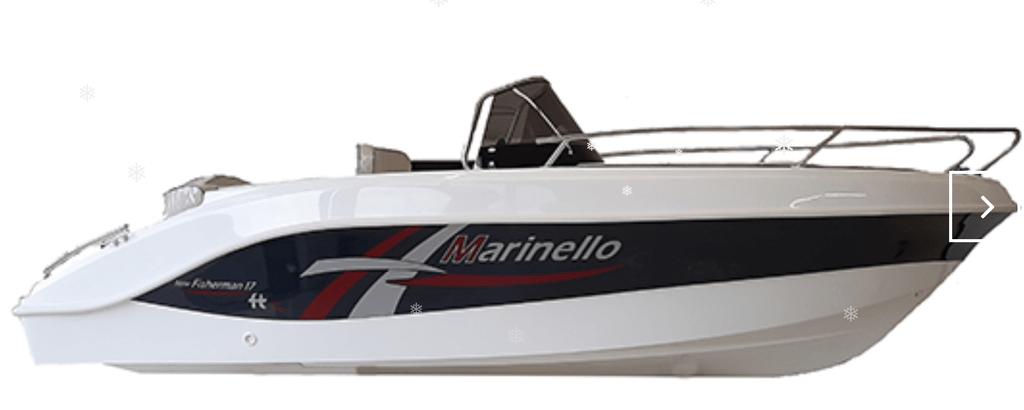 nueva-lancha-fueraborda-marinello-fisherman-1701