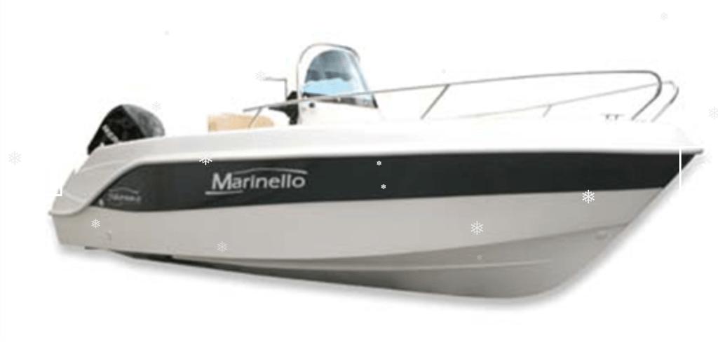 nueva-lancha-marinello-fisherman-1604