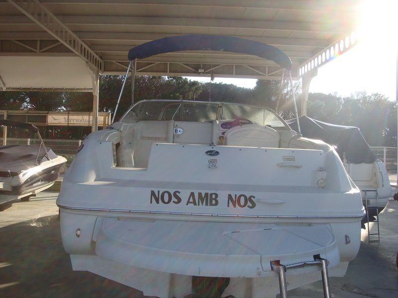 ocasion-lancha-sea-ray-nosambnos03