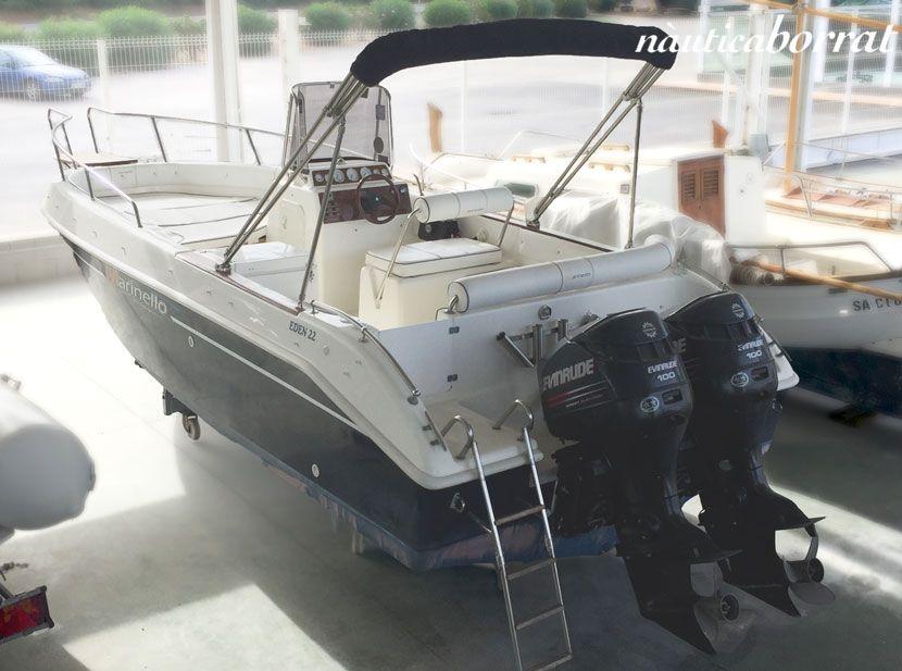 tara-lancha-marinello-barca-ocasión-costa-brava15