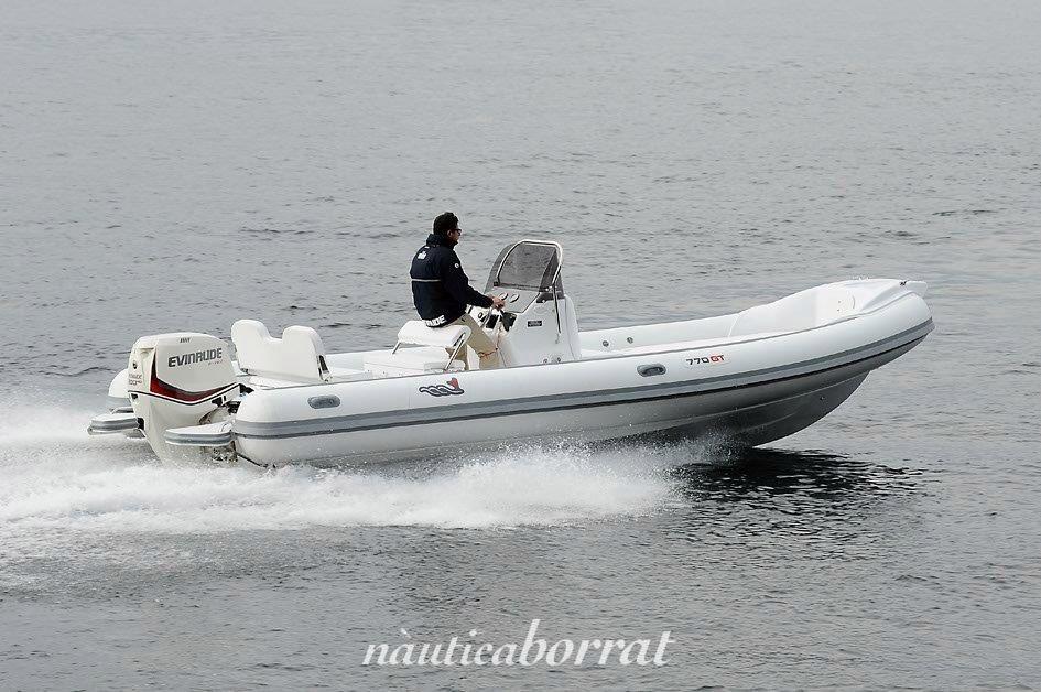 neumatica-mv-marine-650-01