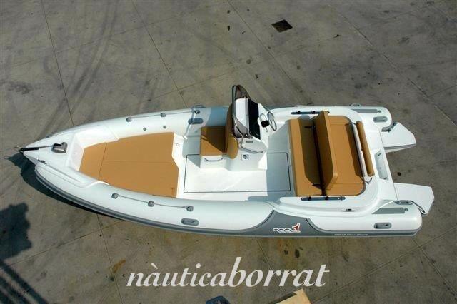 neumatica-mv-marine-650-03