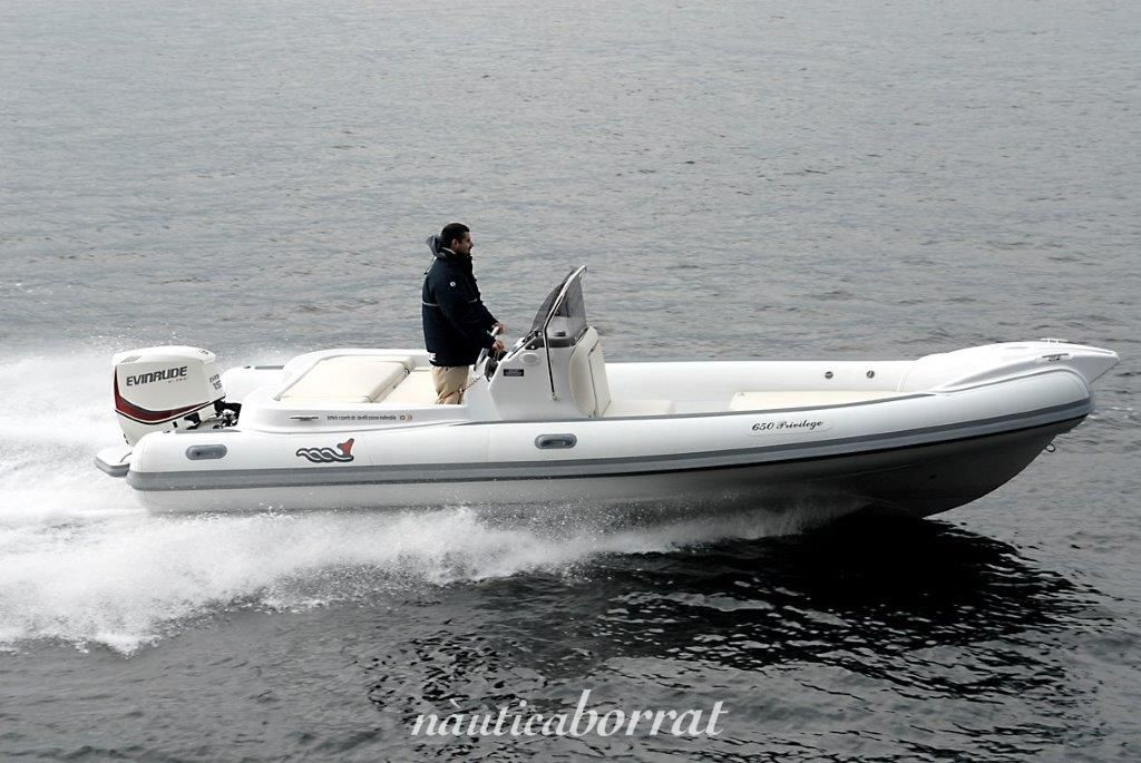 neumatica-mv-marine-650-10