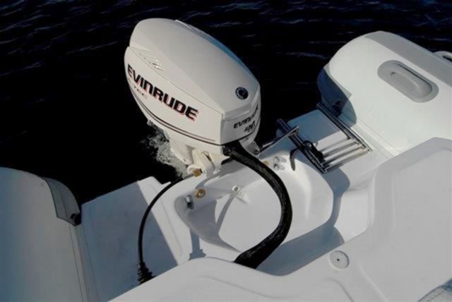 nueva-neumatica-mv-marine-18tech05