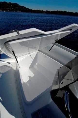 nueva-neumatica-mv-marine-18tech10