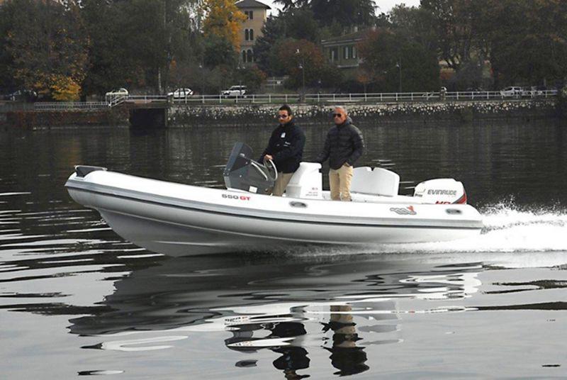 nueva-neumatica-mv-marine-18tech12