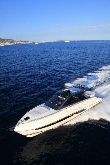 Barco Fiart